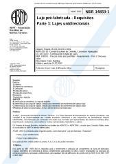 NBR-14859-1.PDF