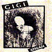 GIGI - Angan(www.a7x.me).mp3