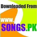 omshantiom02(www.songs.pk).mp3