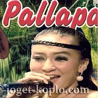 Buka Sitik Jos - New Pallapa All Artist - New Pallapa Konser Blandok Indah 2014.mp3