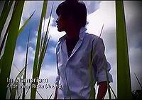 Andrie Stacker feat ZulGaffar & Moekty - Kenangan Terindah (KYTT).mp3