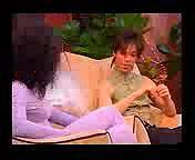 prince interview mel b 1998 paisley park ( 144p )[1].3gp