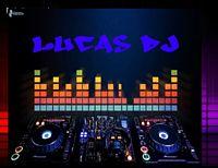 Aparentemente-(acapella mix)De La Ghetto Feat. Arcangel Yaga y Mackie-Lucas Dj De Moreno.mp3
