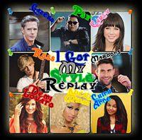 Gangnam Style Remix.mp3