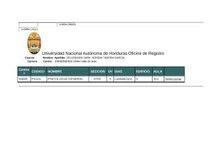 universidad nacional autónoma de honduras oficina de registro.docx