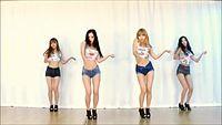 Cita Citata - Goyang Dumang (Video Klip) Dance Ver. [HD]_1.mp4