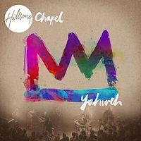 02 Hillsong Chapel - You'll Come.mp3