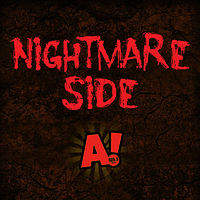 nightmareside_14-04-2016.mp3