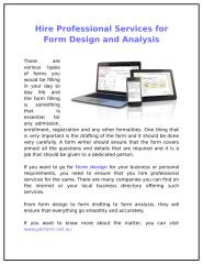 hire-professional-services-form-design-analysis.pdf