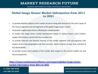 image sensor.pdf