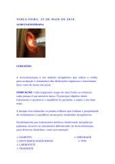Audição Auricoloterapia.doc
