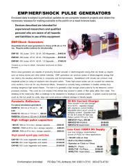 emp-herf-shock-pulse-generators-empplans-400j-1-8gw-plan-gun-weapon.pdf