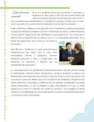 VENTA PERSONAL .pdf