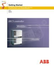 IRC5-Getting Started 3HAC021564-001,%20rev%20D,%20en.pdf