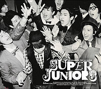 SUPER JUNIOR SORRY SORRY cover2.jpg