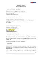 Memorial Terraplenagem.docx
