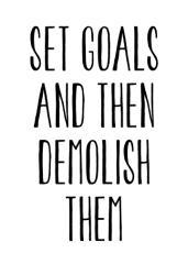 Set-Goals.pdf