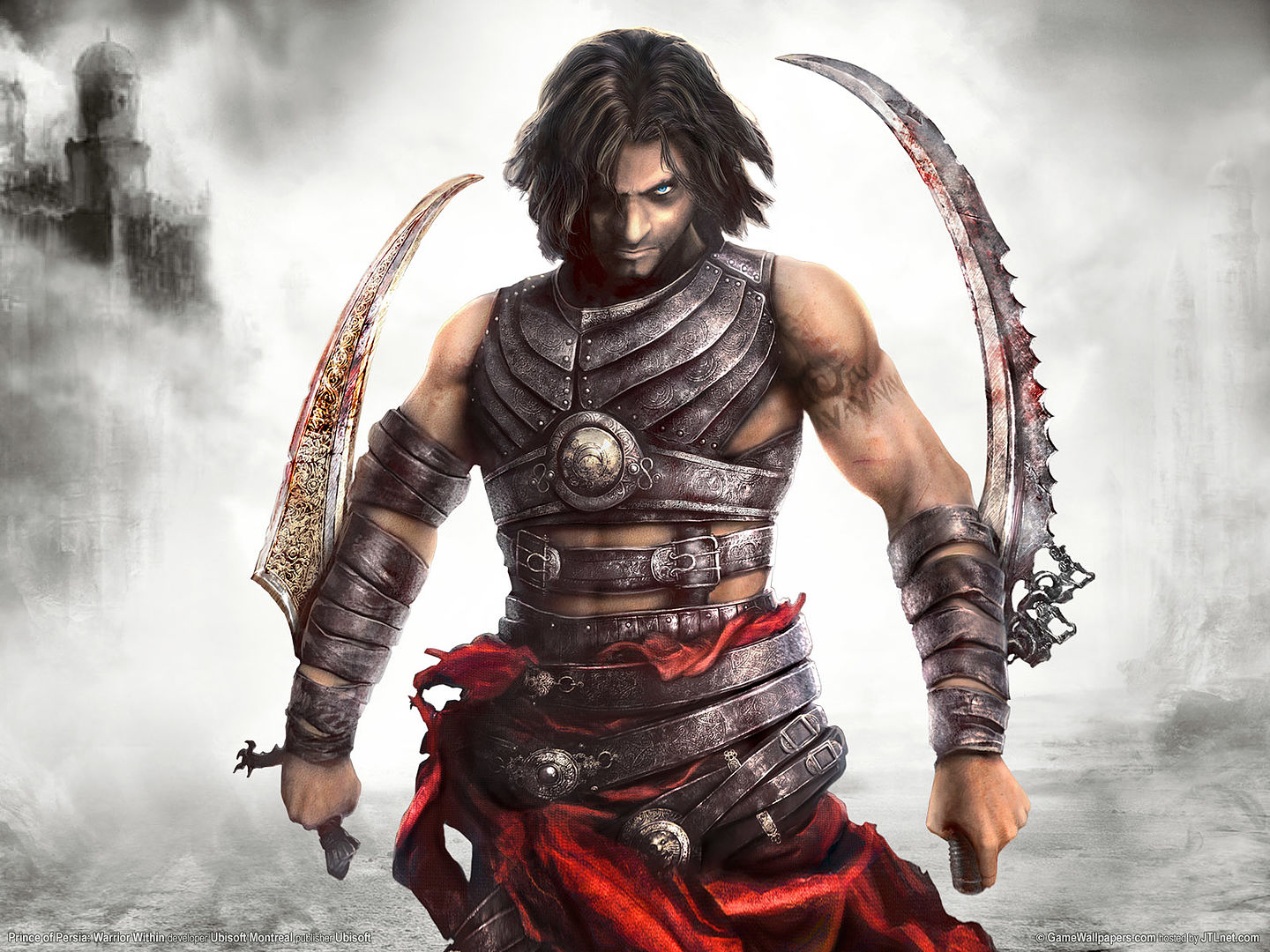 Prince of persia warrior within henti wallpapers adult galleries