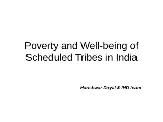 India-1.ppt