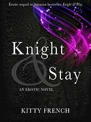 French, Kitty-Knight & Stay.epub