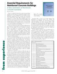 1-essential requirements for reinforced concrete buildings.pdf