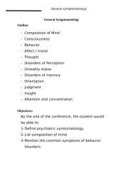 2- symptomatology.asd.doc