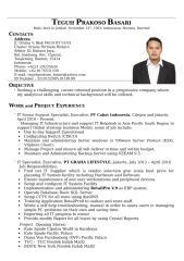 Teguh Basari CV.docx