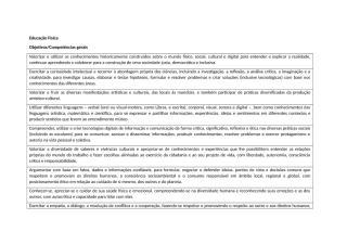 Educação Física BNCC.docx