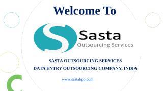 Outsource-Book-Conversion-Services.pptx