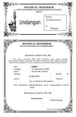 UNDANGAN 1.doc