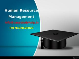 Give key concepts in managerial ethics and also explore ways in which an organization can deal with employee misconduct.ppt