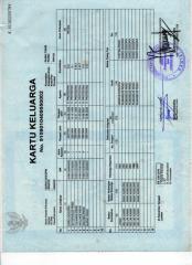 KK - OKTOPIANUS PEKEI002.pdf