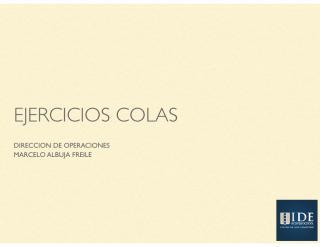08. Ejercicios Colas.pdf