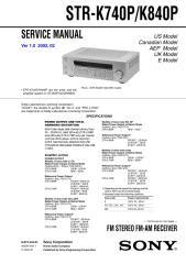 STRK840P.pdf