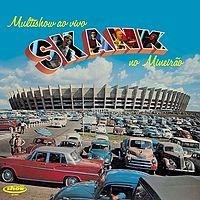 Skank - 06 - 'Jackie Tequila' (1).mp3