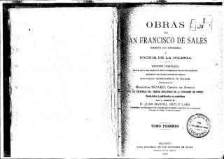 Controversias - San Francisco de Sales.pdf