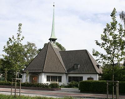 kirche_tonndorf