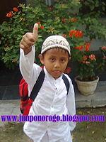 Ceramah Kh Anwar Zahid Live DI Pati.mp3