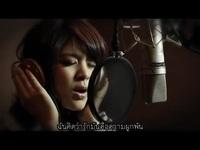 รักไม่ต้องการเวลา (OST. กวน มึน โฮ).wmv