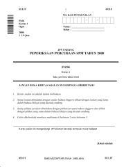 fizik 1.pdf