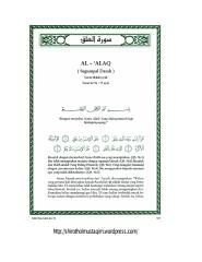 Tafsir Ibnu Katsir Surat Al 'Alaq.pdf