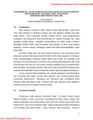 Kajian En Hassan.pdf