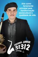 Ademir Junior - Propostas.pdf