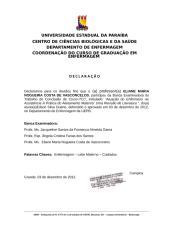 Declaração Èdva Banca TCC.docx