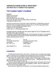 fighter_handbook_1_.pdf