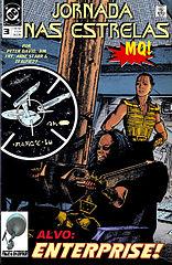 Jornada nas Estrelas - DC Comics - v2 # 03.cbr