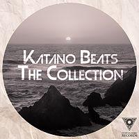 Katano-Beats-The-Collection-05-Heart.mp3.mp3