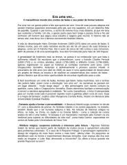 Contos-Fadas-artigo1.doc