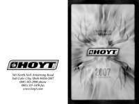2007_Hoyt_Compound_Manual.pdf