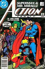1987 - 32 - Action Comics 593 por C.R.G.cbr